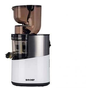 Extracteur de jus BioChef Atlas PRO Whole Slow Juicer